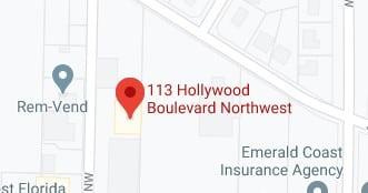 Address of A and A transfer company FL