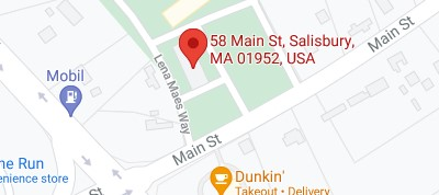 Address of Afford a move.com MA