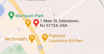 Address of All direction moving company NJ