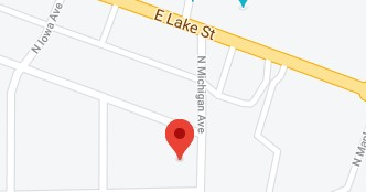 Address of In demand movers company Addison IL
