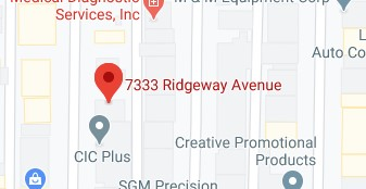 Address of Joey's movers and trucking company Skokie IL