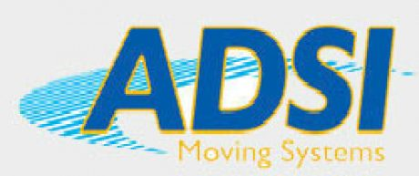 ADSI Moving Systems - Georgia Movers