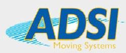 ADSI Moving Systems - Georgia Movers