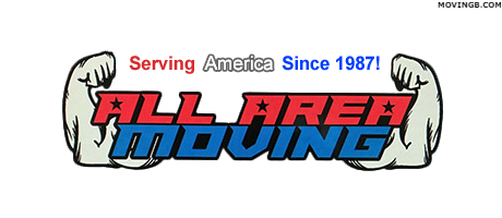 All Area Moving - Michigan Home Movers