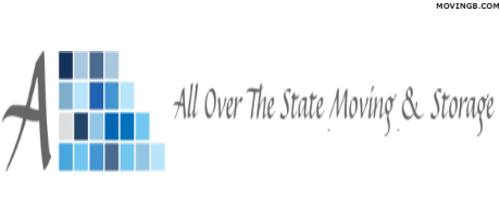 All over the state moving TX Movingb.com