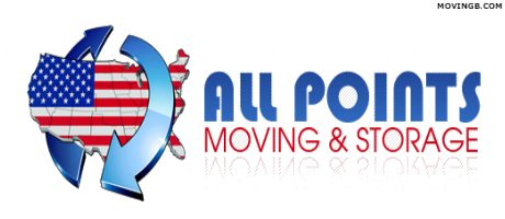 All points moving NJ movingb