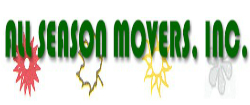 All season movers - New Jersey Movers