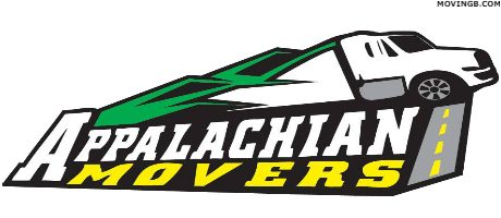 Appalachian Movers - Pennsylvania Home Movers