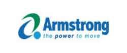 Armstrong moving - Household moving company