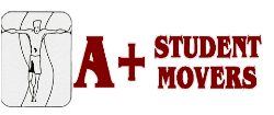 A plus student movers - Movers