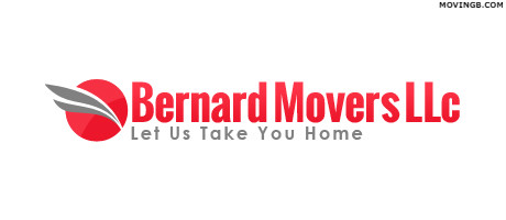 Bernard movers - Movers in Holiday FL
