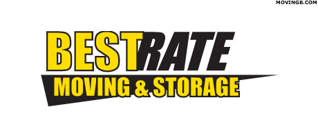 Best rate moving and storage - Movers in Houston