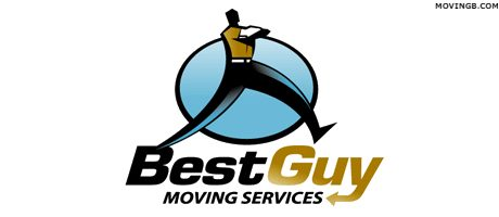 Bestguy Moving Services - New Jersey Home Movers