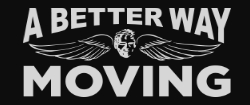 A Better Way Moving - Georgia Movers