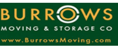 Burrows Moving - Chicago Movers