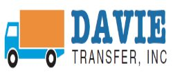 Davie Transfer - Illinois Movers