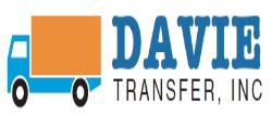 Davie Transfer - Illinois Movers