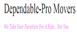 Dependable pro movers - mover