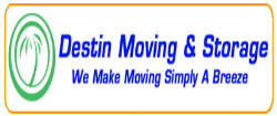 Destin moving - Household moving company
