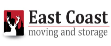 East coast moving - Moving services