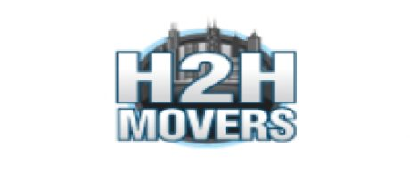 H2H Movers - Chicago Movers