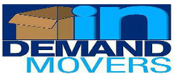 In demand movers - Household moving company