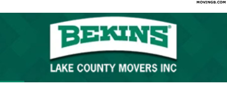 Lake county movers - Movers In Waukegan IL