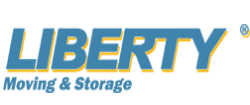 Liberty moving - Household moving company