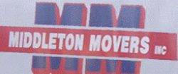 Middleton Movers - Illinois movers
