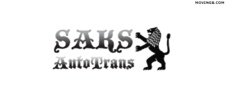 Saks Auto Trans - New Jersey Auto Transport Services