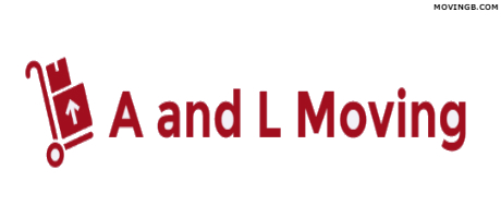 A and L moving - New York Movers