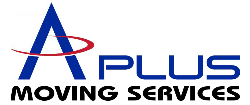 A plus moving services - Household moving company