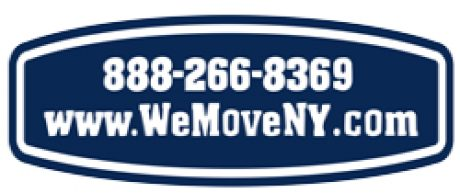 Active moving - Household moving company