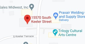 Address of A arnold moving company of kansas city KS