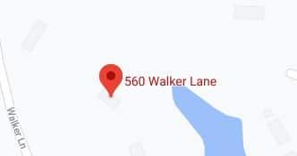 Address of A christian moving company MS