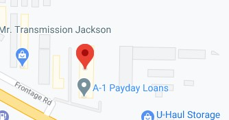 Address of Affordable movers company Jackson MS