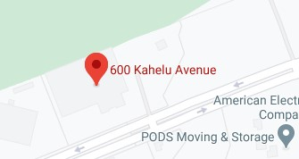 Address of Crown relocations moving company Mililani HI