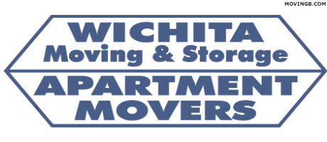 Apartment Movers - Kansas Home Movers