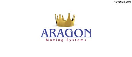 Aragon systems - Florida Movers