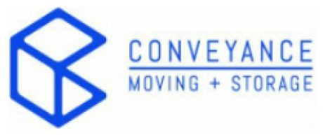 Conveyance moving - Household moving company