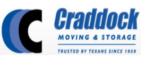 Craddock moving - Household moving company