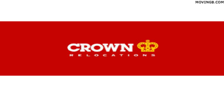 Crown relocations - Movers In Honolulu