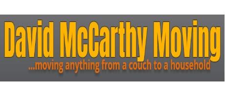David Mccarthy Moving - Sarasota Movers