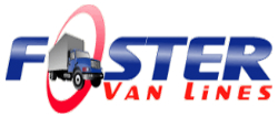 Foster moving systems - Mover in California
