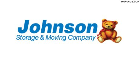 Johnson Storage and Moving - Wyoming Movers