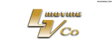 LV Moving - Las Vegas Movers