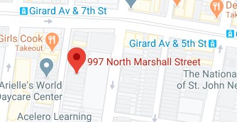 Address of Broad street movers moving company