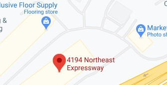Address of Classic movers company GA