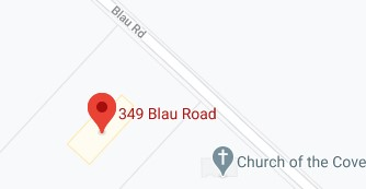 Address of Fast Moving Company