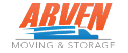 Arven Moving - Virginia Movers